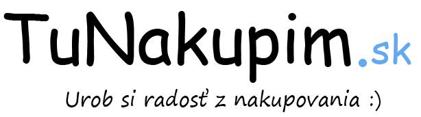 TuNakupim.sk