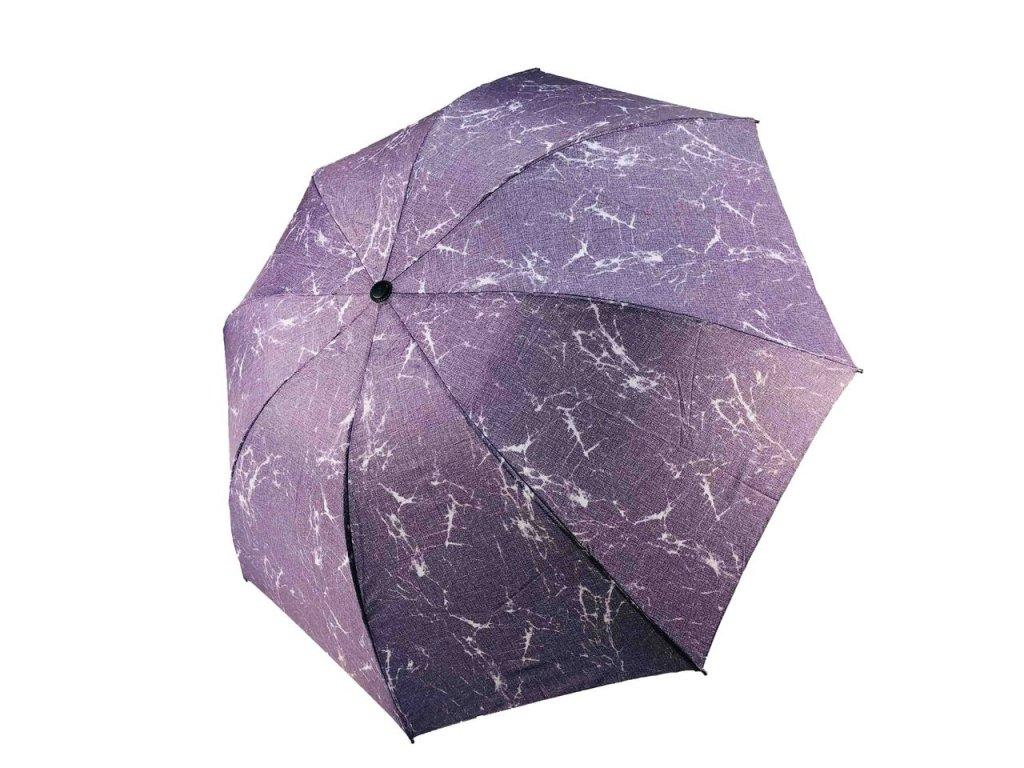 marble purple zboku