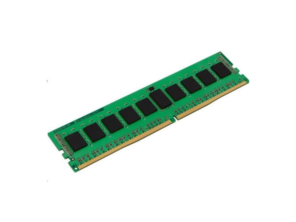 DIMM DDR4 8GB 2666MHz CL19 KINGSTON ValueRAM 8Gbit