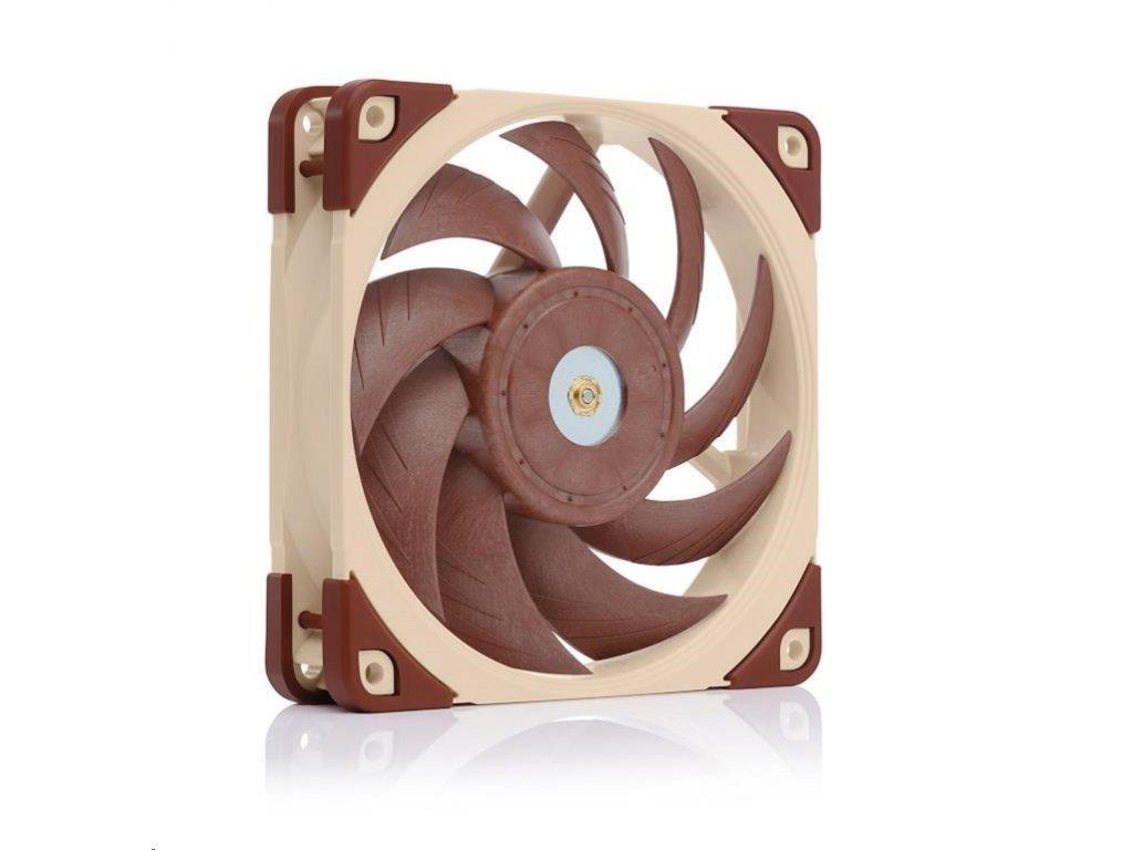 NOCTUA NF-A12x25-ULN - ventilátor