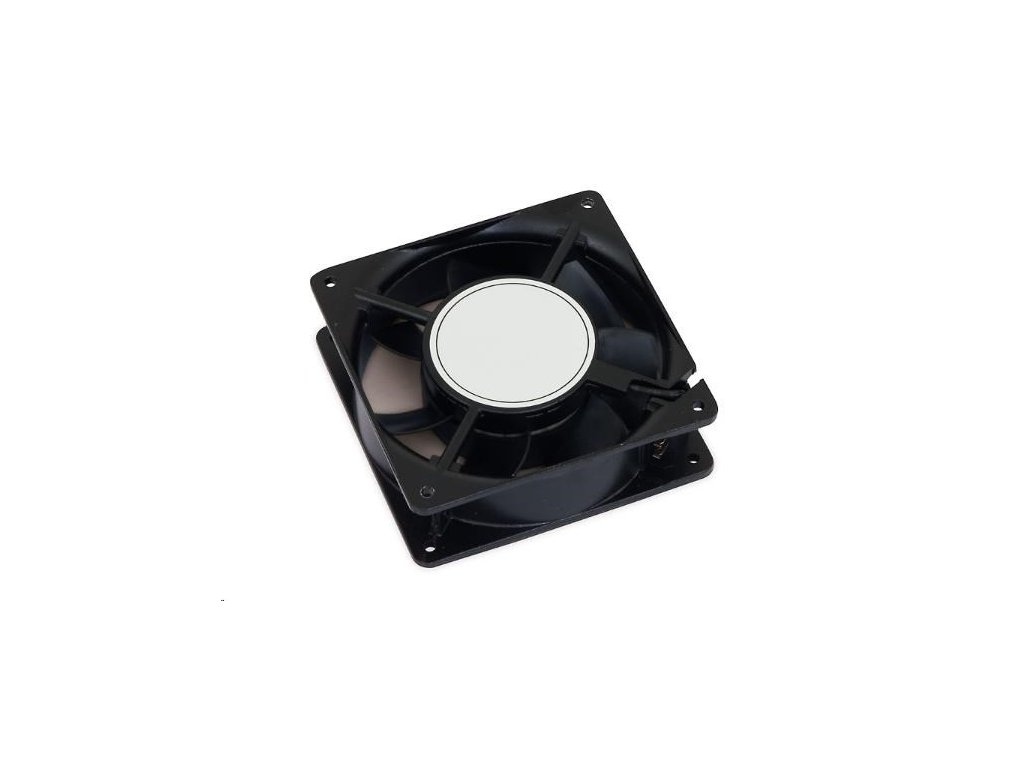 TRITON Ventilátor 120x120