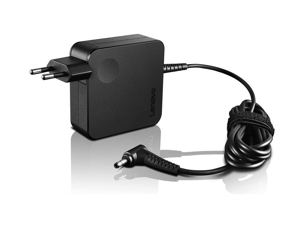 LENOVO 65W AC Wall Adapter