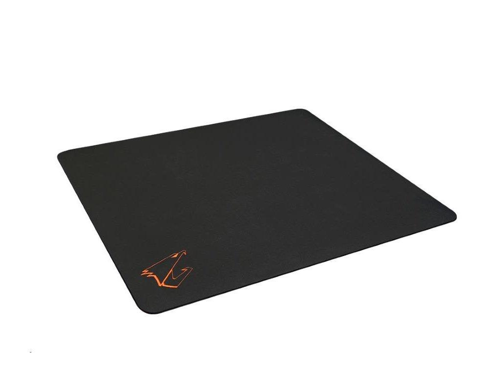 GIGABYTE Podložka pod myš/Mouse Pad AMP500