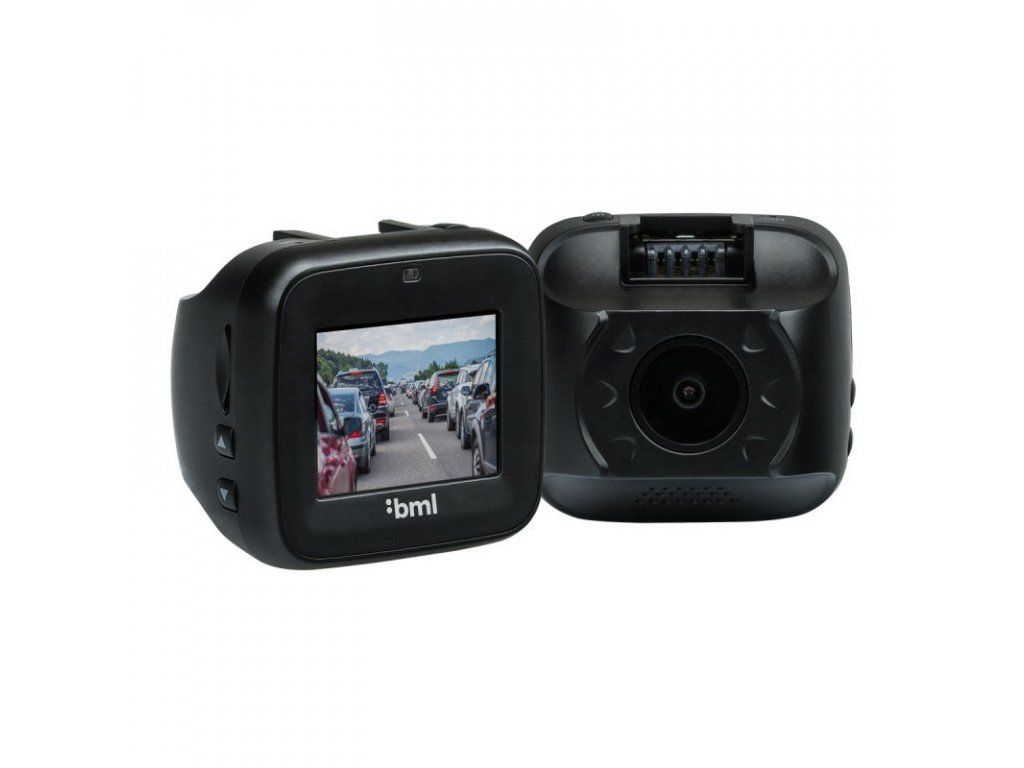 kamera bml dcam4 do auta image1 big ies118366945