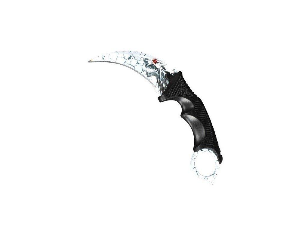 karambit wolf[1]