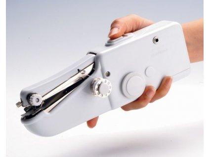 Ručný šijací stroj FAST STITCH (1)