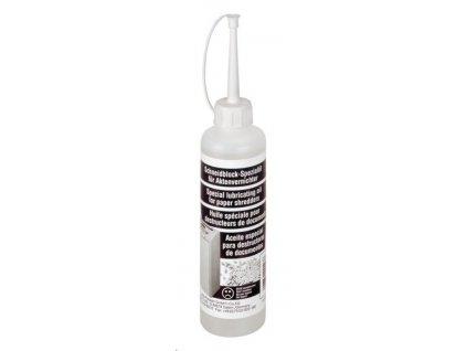 HSM mazací olej 250ml 1 235 997 403