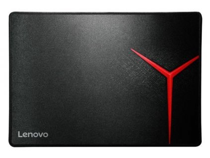 Lenovo Y Gaming Mouse Pad - WW