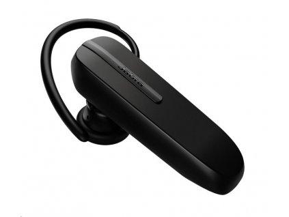 Jabra Bluetooth Headset TALK 5