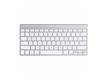 APPLE Magic Keyboard - slovenská - bezdrátová SK klávesnice Apple