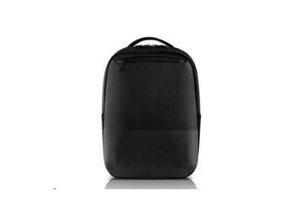 Dell Pro Slim Backpack 15 - PO1520PS - Fits most laptops up to 15