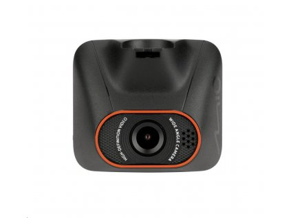 MIO MiVue C540 - Full HD kamera do auta