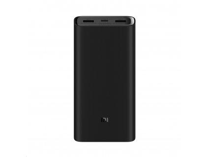 Xiaomi Mi Power Bank Pro 3 20000mAh