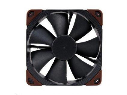 NOCTUA NF-F12 iPPC 3000IP67 24V Q100 - ventilátor
