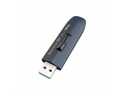 TEAM Flash Disk 128GB C188, USB 3.2 (R:130/W:50 MB/s)