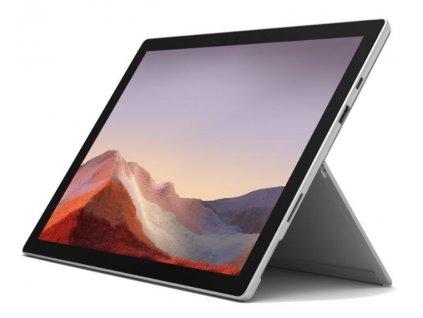 Microsoft Surface Pro 7 i5/8GB/256GB platina