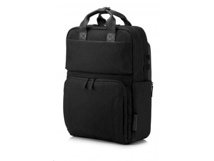 HP ENVY Urban 15 Backpack Black