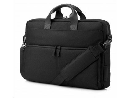 """HP ENVY Urban 15 Topload Black - taška pro notebooky s úhlopříčkou až 39,6 cm (15,6"""")"""