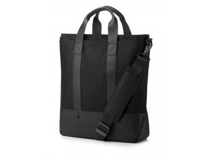 """HP ENVY Urban 14 Tote Black - taška pro notebooky s úhlopříčkou až 35,6 cm (14"""")"""
