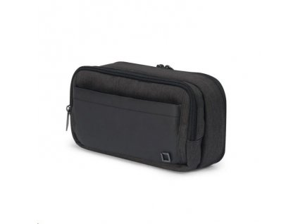 DICOTA Accessories Pouch STYLE