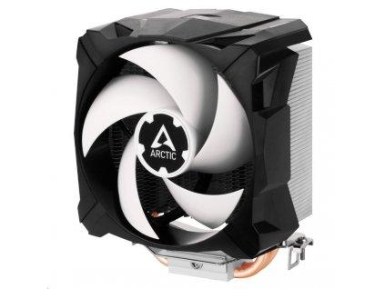 ARCTIC Freezer 7 X chladič CPU, 92mm, Intel + AMD socket