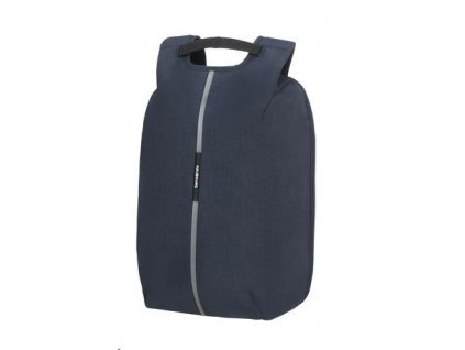 "Samsonite Securipak Backpack 15,6"" Eclipse blue"
