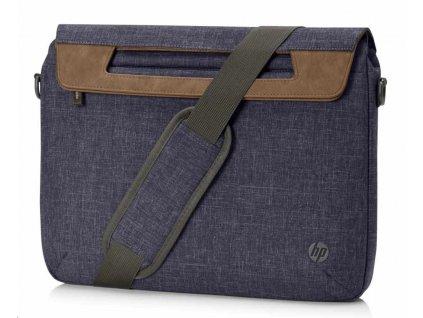 HP Pavilion Renew Briefcase (Navy) - TAŠKA