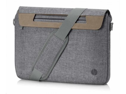 HP Pavilion Renew Briefcase (Grey) - TAŠKA