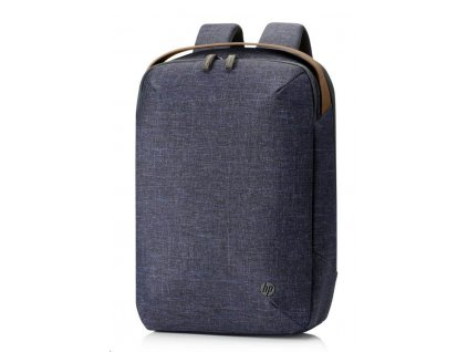 HP Pavilion Renew Backpack (Navy) - BATOH