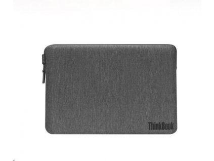 "LENOVO brašna ThinkBook 13-14"" Sleeve"