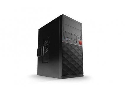 oLYNX Office G6400 8GB 480G SSD DVD±RW W10P