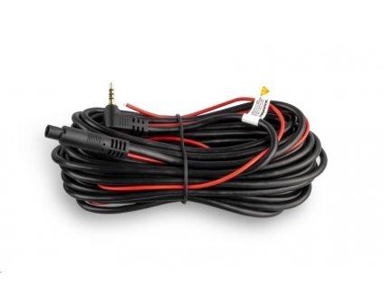 LAMAX S9 Propojovací kabel k zadní kameře 8m