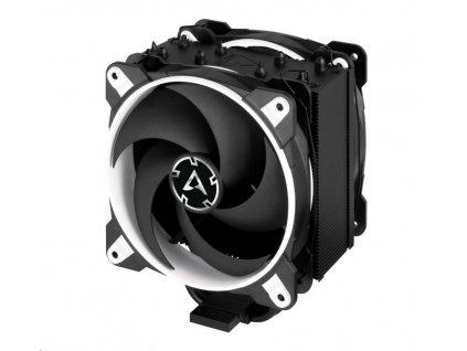 ARCTIC CPU cooler Freezer 34 eSports DUO - White
