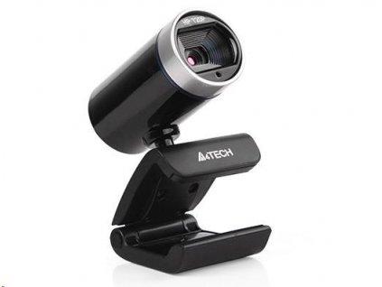 A4tech PK-910P, HD web kamera, USB
