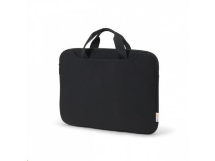 "DICOTA BASE XX Laptop Sleeve Plus 15-15.6"" Black"