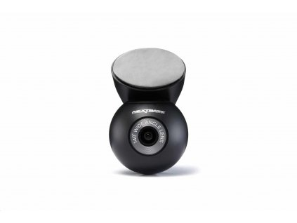 Nextbase Dash Cam Rear Window Camera (322/422/522/622) - přídavná zadní kamera