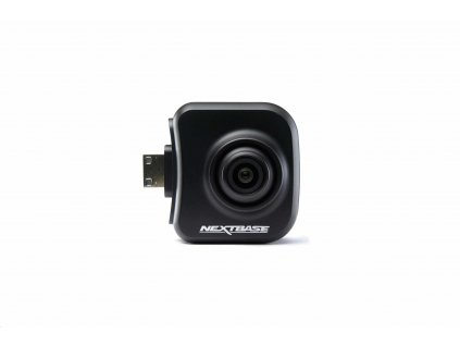 Nextbase Dash Cam Rear Facing Camera Zoom (322/422/522/622)