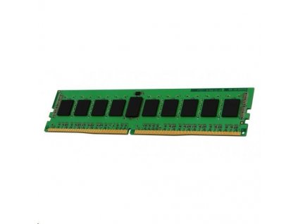 DIMM DDR4 16GB 2666MHz CL19 KINGSTON ValueRAM
