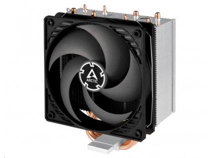 ARCTIC Freezer 34 CO - CPU chladič pro Intel socket 2011-v3 / 1156 / 1155 / 1150 / 1151, AMD socket AM4