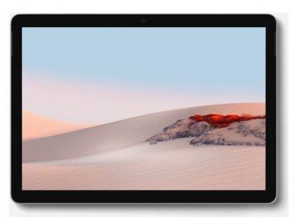 Microsoft Surface Go 2 M / 4 / 64, CZ/SK/BG/CRO/GR, Commercial
