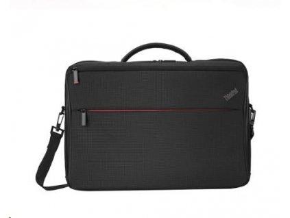 LENOVO ThinkPad 14-inch Professional Slim Topload