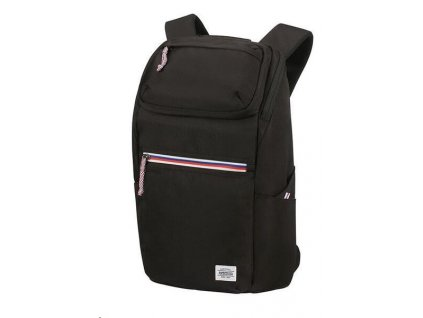 "Samsonite American Tourister UpBeat laptop backpack 15,6"" ZIP Black"