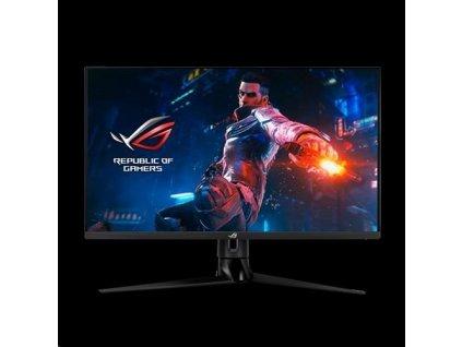"ASUS LCD 32"" PG329Q ROG 2560x1440 Fast IPS, 175Hz, 1ms, HDMI DP USB, Vesa 100x100mm,"
