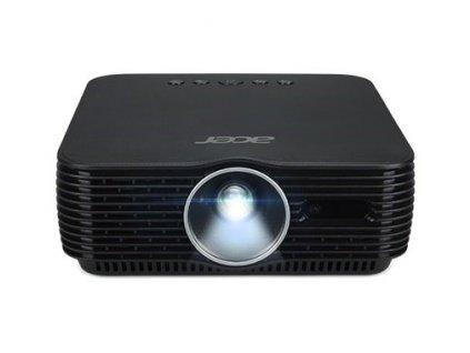 ACER Projektor B250i LED, 1080p, 1200Lm, 20000/1, HDMI, 1.5Kg, Bag, EU/UK Power EMEA