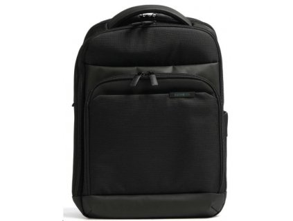 "Samsonite MYSIGHT laptop backpack 15,6"" 1st Black"