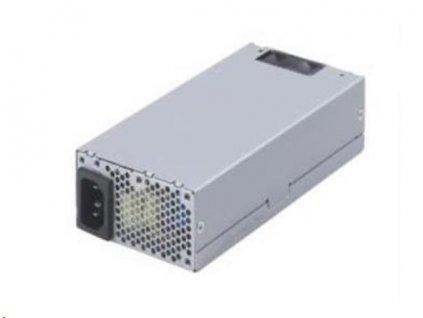 Fortron zdroj FSP250-50FEB, Flex ATX, 250W