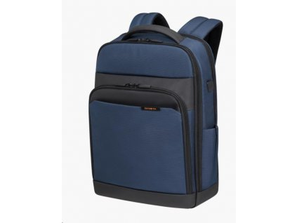 "Samsonite MYSIGHT laptop backpack 15,6"" 1st Blue"