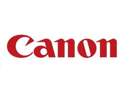 Canon PAPÍR GP-501 A4 5 SH (Glossy Photo paper A4 ,5 Sheets)