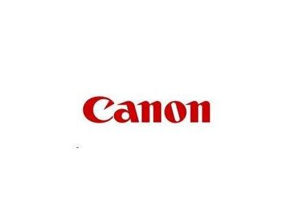 CANON cartridge INK ROLL CP-16 II BL