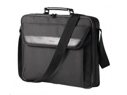 "TRUST Brašna na notebook 16"" ATLANTA Carry bag"
